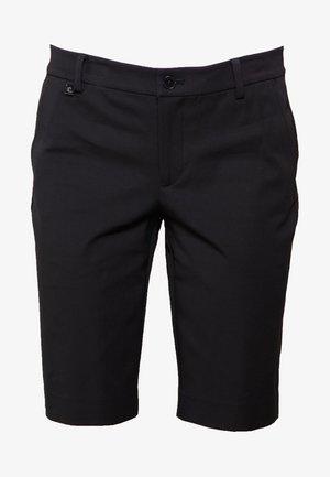 BERMUDA - Short - black