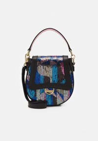 Emilio Pucci - BAG - Across body bag - multi - 0