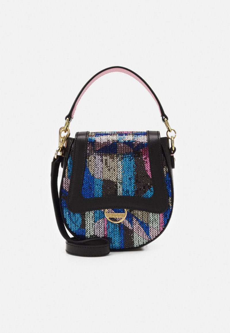 Emilio Pucci - BAG - Across body bag - multi