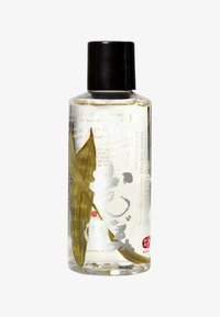 ORGANIC LEAF TONER 150ML - Tonic - -