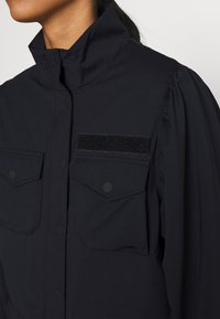 Nike Sportswear - Light jacket - black - 5
