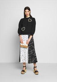 Escada Sport - REBEKKA - A-line skirt - fantasy - 1