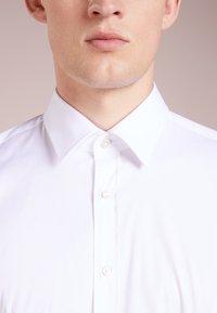 JOOP! - Formal shirt - white - 3