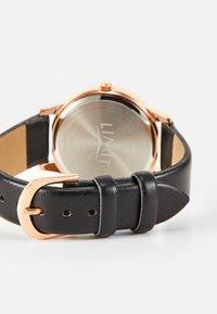 Limit - Watch - black - 1
