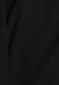 Esprit Collection - Maxi dress - black - 7
