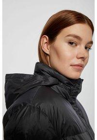 BOSS - C_PAFROSTY - Down jacket - black - 3