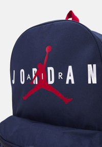 Jordan - AIR PACK - Batoh - midnight navy - 4