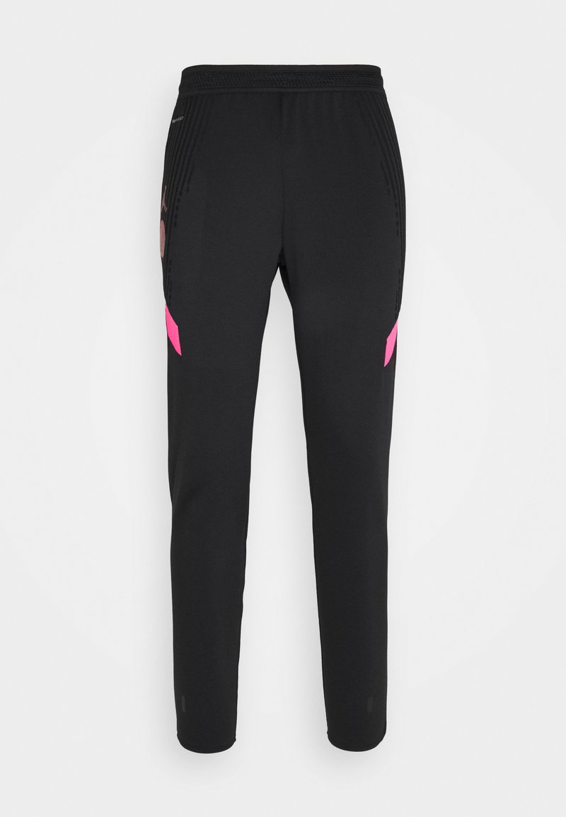 Nike Performance - PARIS ST GERMAIN  - Equipación de clubes - black/hyper pink/hyper pink