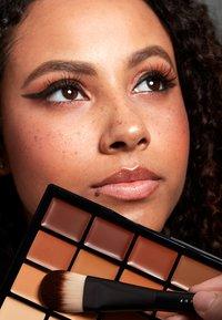 Nyx Professional Makeup - PRO FOUNDATION PALETTE - Palette pour le visage - - - 2