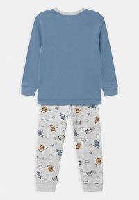 OVS - Pyjama - forever blue - 1