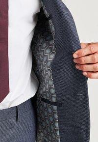 Next - PUPPYTOOTH - Suit jacket - blue - 4