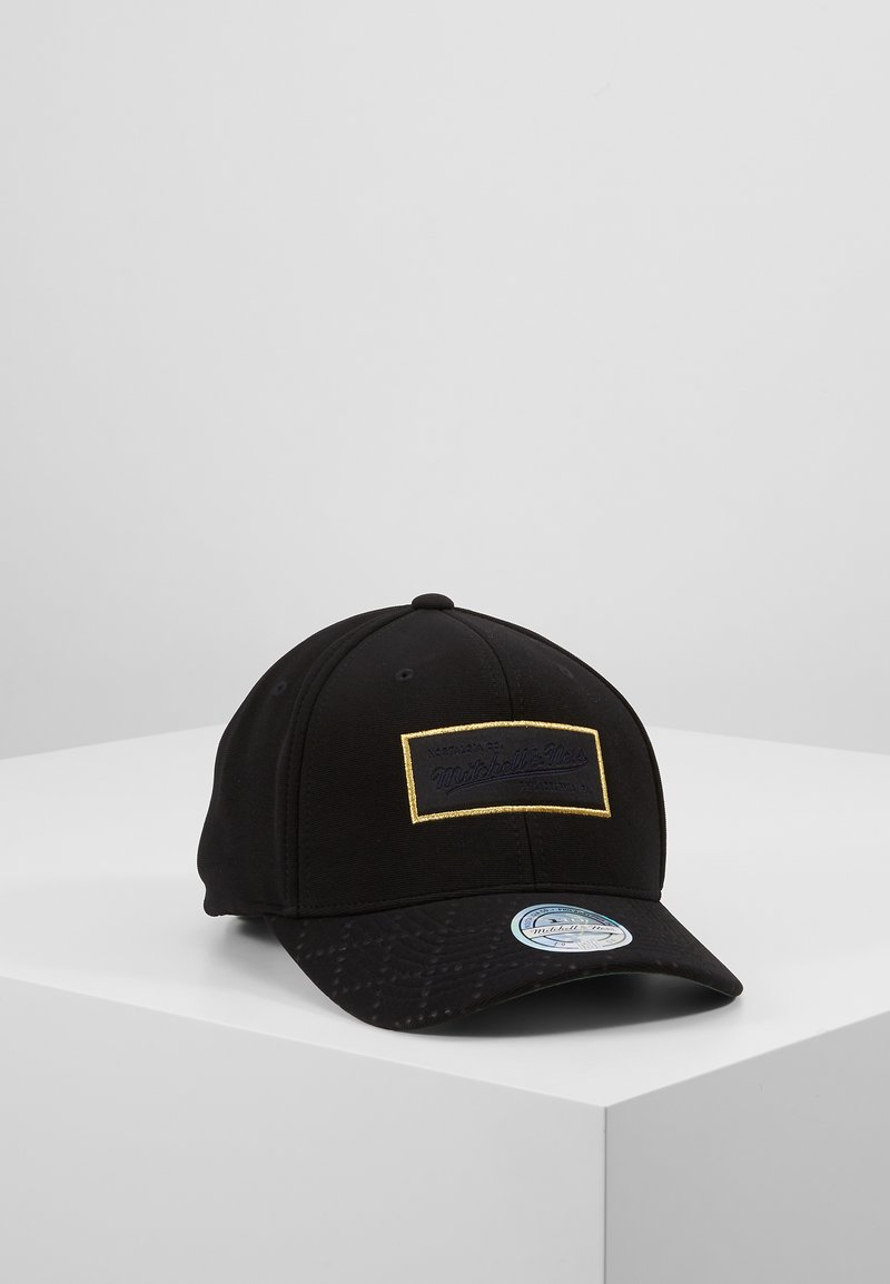 Mitchell & Ness - LUX - Cap - black