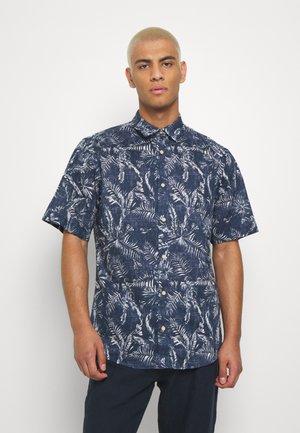 JORELRON  - Košile - navy blazer