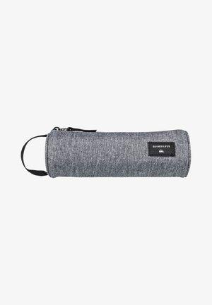 PENCILO  - Pencil case - light grey