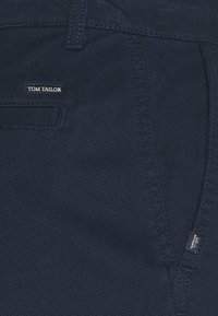 TOM TAILOR - Shorts - dark blue - 2