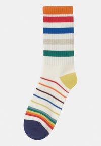 GAP - BOY 2 PACK - Ponožky - multi-coloured - 1