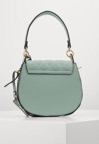 Steve Madden - BSANDIE - Across body bag - mint - 2