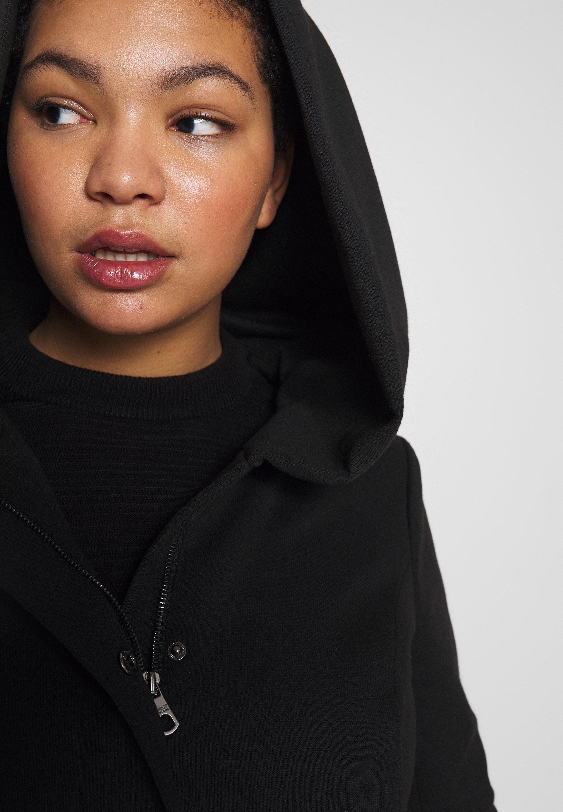 Women CARSEDONA LIGHT COAT - Classic coat
