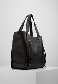 LIU JO - Handbag - black - 4