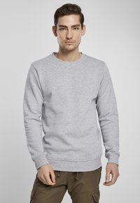 Urban Classics - Sweatshirt - grey - 0
