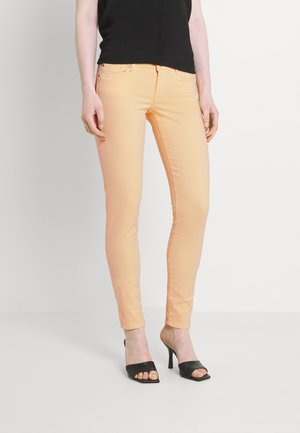 SOHO - Jeans Skinny Fit - mellow