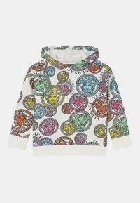 Versace - MEDUSA STAMP UNISEX - Sweater - multi-coloured - 0