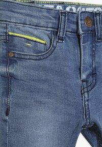 Staccato - KID - Jeans Skinny Fit - light blue denim - 3
