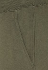 Polo Ralph Lauren - Trousers - british olive - 2