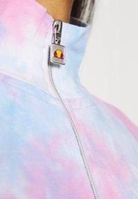 Ellesse - JADENE - Long sleeved top - multi - 4