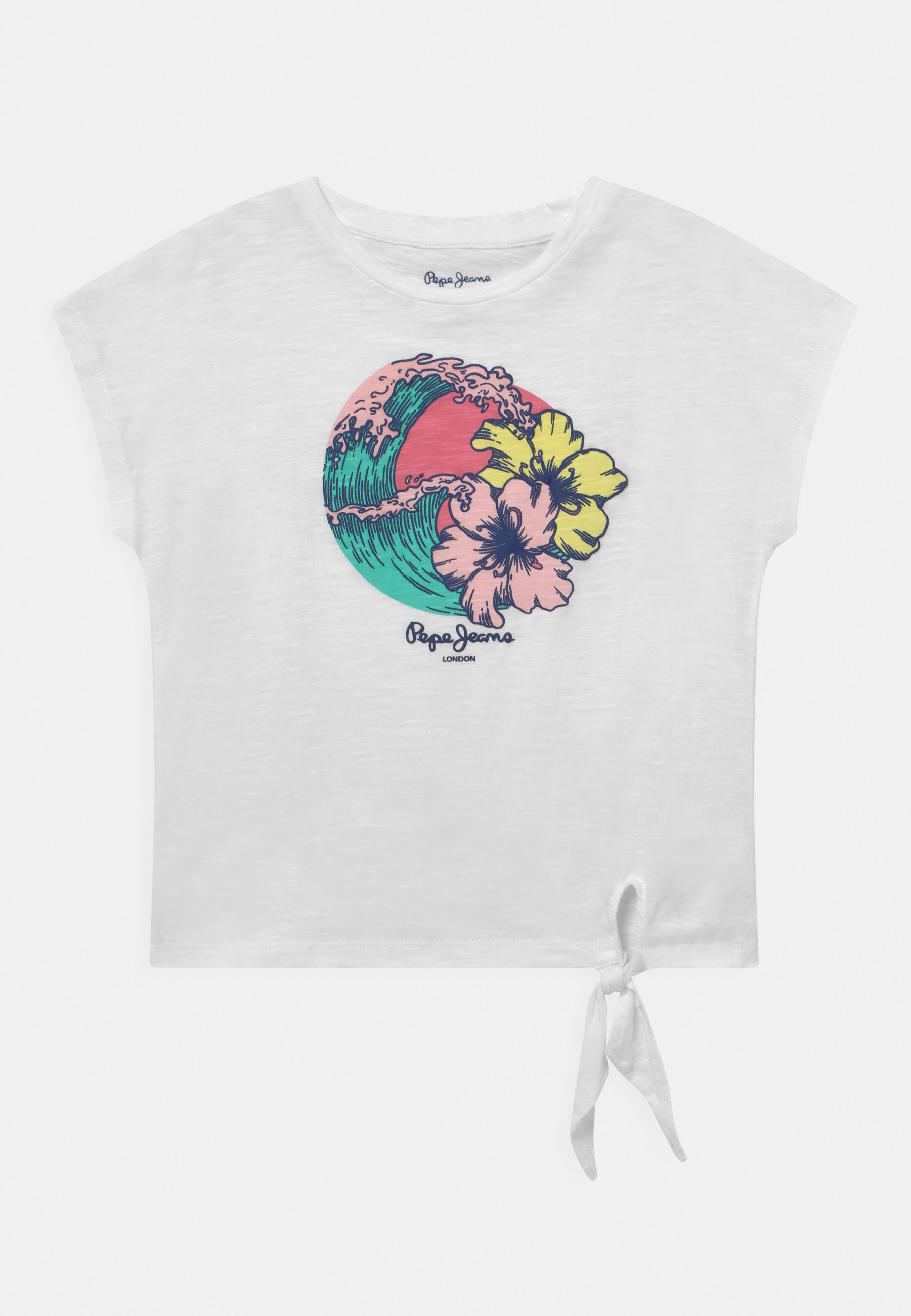Kids ALEXANDRA - Print T-shirt