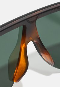 Versace - UNISEX - Aurinkolasit - havana - 4
