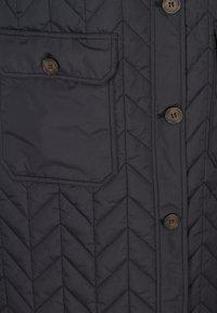 Zizzi - Waistcoat - black - 6