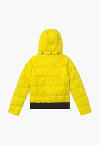 Brunotti - FIRECROWN GIRLS - Snowboard jacket - sun - 1