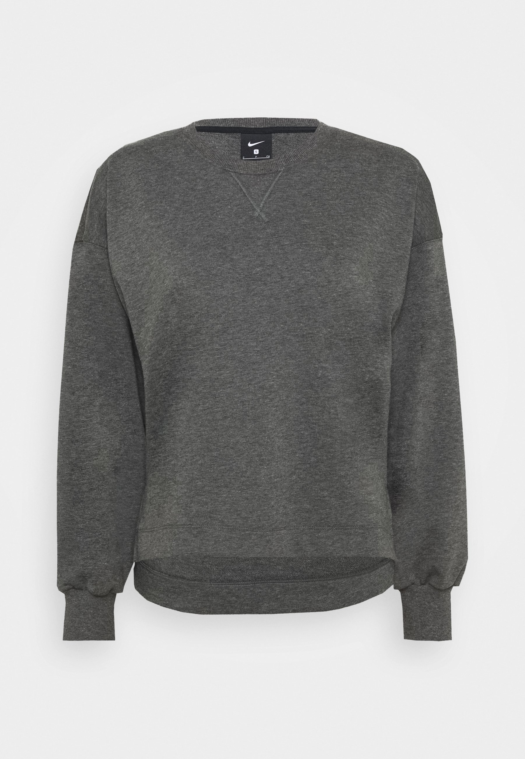 Damen CORE  - Sweatshirt