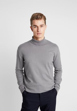 BONDI - Jumper - steel gray