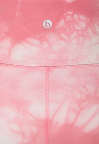 Cotton On Body - LIFESTYLE - Medias - pink - 2