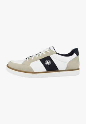 Sneakers - cliff-white-pacific
