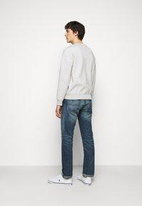 Polo Ralph Lauren - Sweatshirt - heather - 2