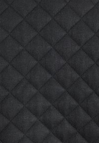 Noisy May - NMROBIN VEST - Waistcoat - black - 5