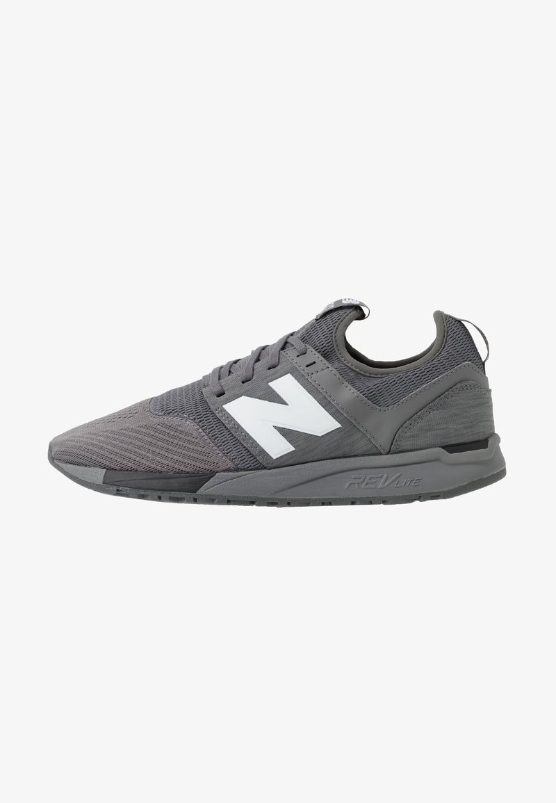 New Balance - MRL247 - Sneaker low - grey