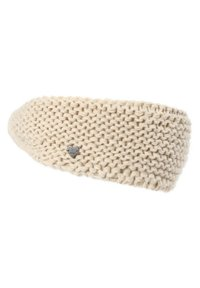 Barts - GINGER - Ear warmers - white - 2