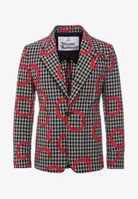 Vivienne Westwood - Suit jacket - pinocchio - 7