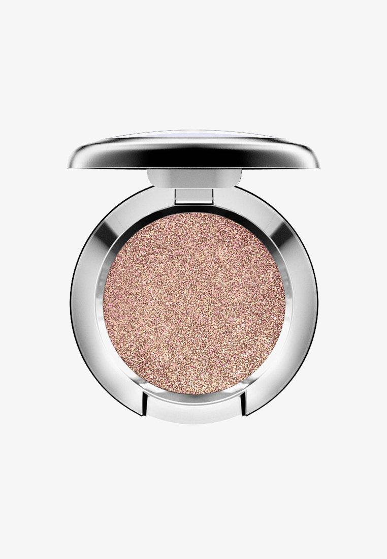MAC - SHINY PRETTY SHADOW - Eye shadow - p for pink