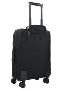 Bric's - X-TRAVEL - Wheeled suitcase - black - 1