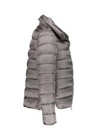 Save the duck - Winter jacket - grau - 2