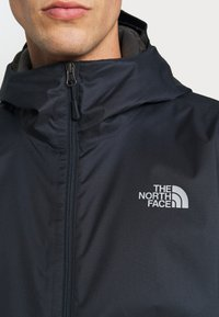 The North Face - MENS QUEST JACKET - Hardshell jacket - blue - 7