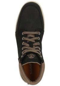 Timberland - Sneaker high - black - 1