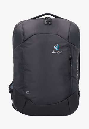 AVIANT CARRY - Tursekk - black