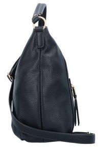 Picard - Handbag - black - 3