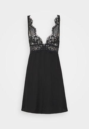 NUISETTE - Noční košile - noir